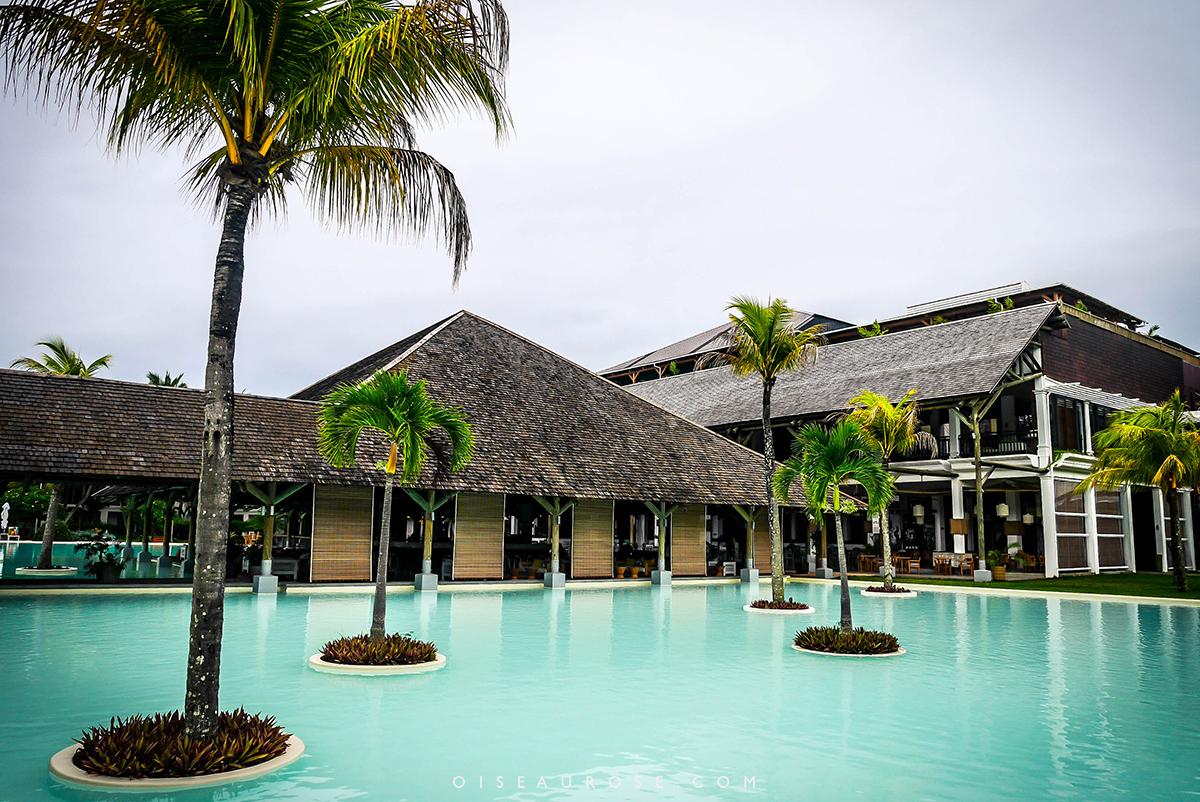 hotel-ravenala-maurice