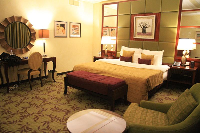 hotel-senegal-king-fahd