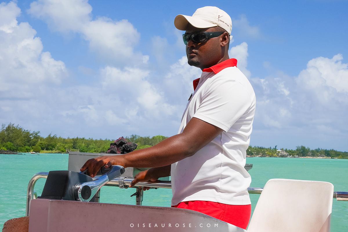 ile-maurice-staff-bateau