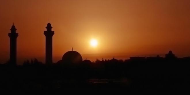 [Info Tunisie] farniente, culture et aventure !
