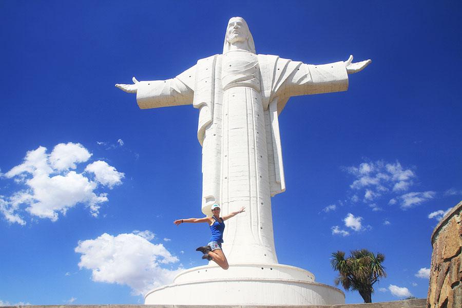 jump-cochabamba-s