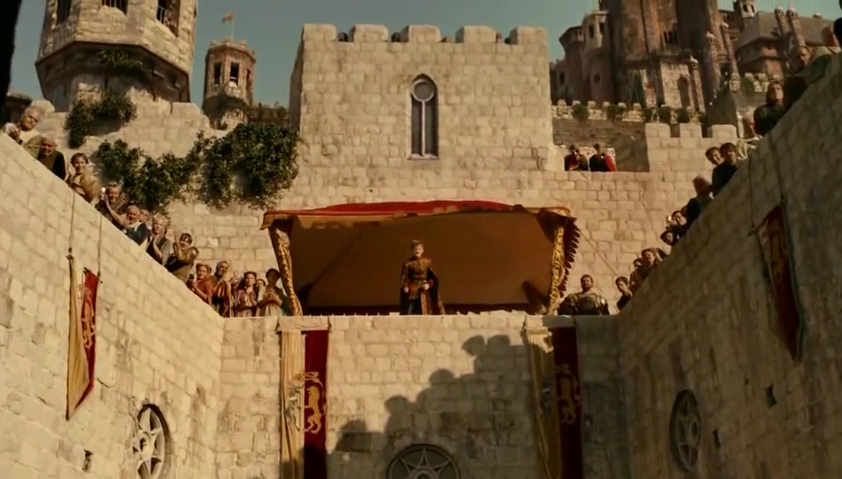 kings-landing-dubrovnik