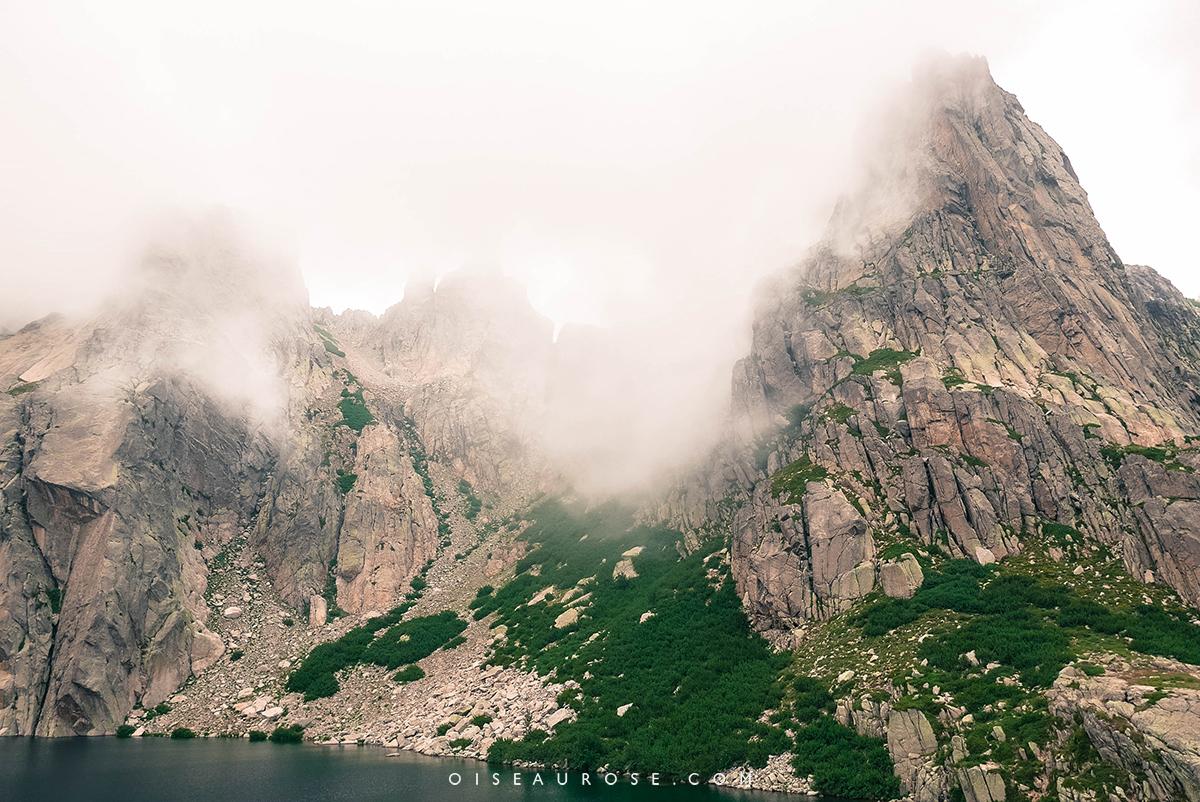lac-capitello-brume