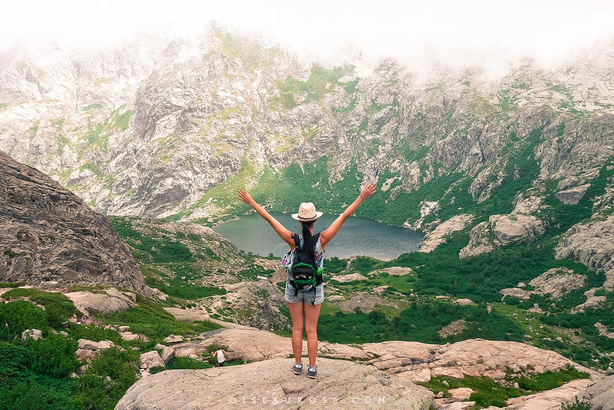 lac-du-melu-randonnée