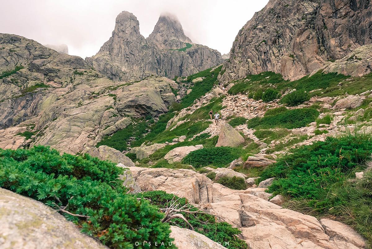 lac-melo-montagne