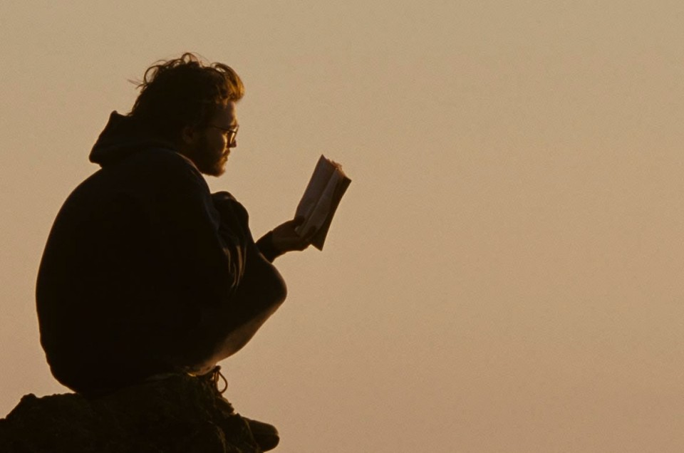 Les meilleurs livres sur le voyage