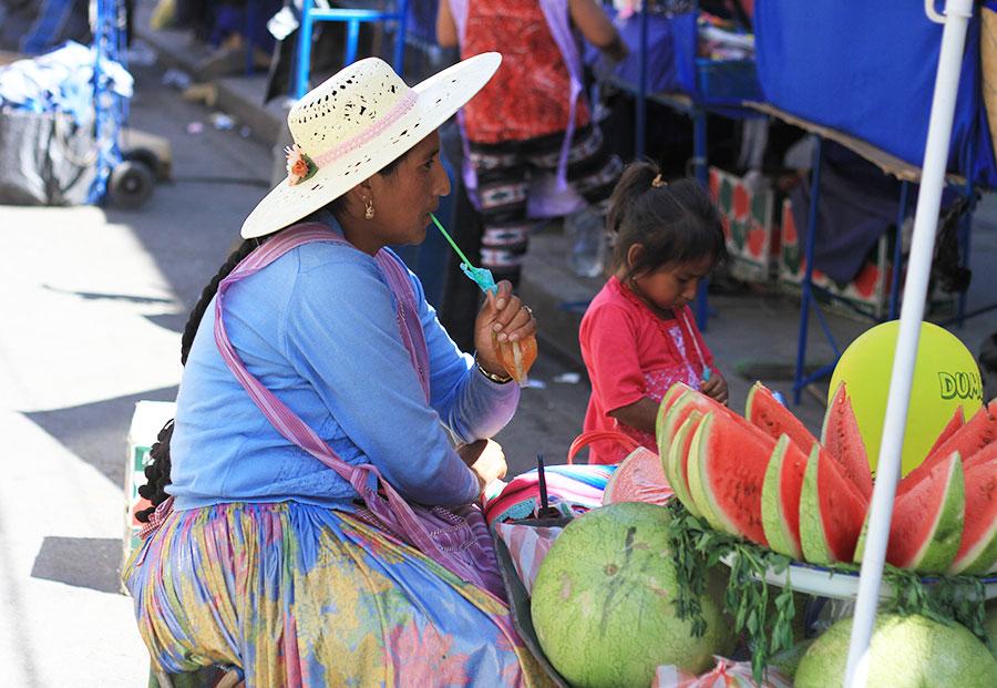 marché-Cochabamba-1