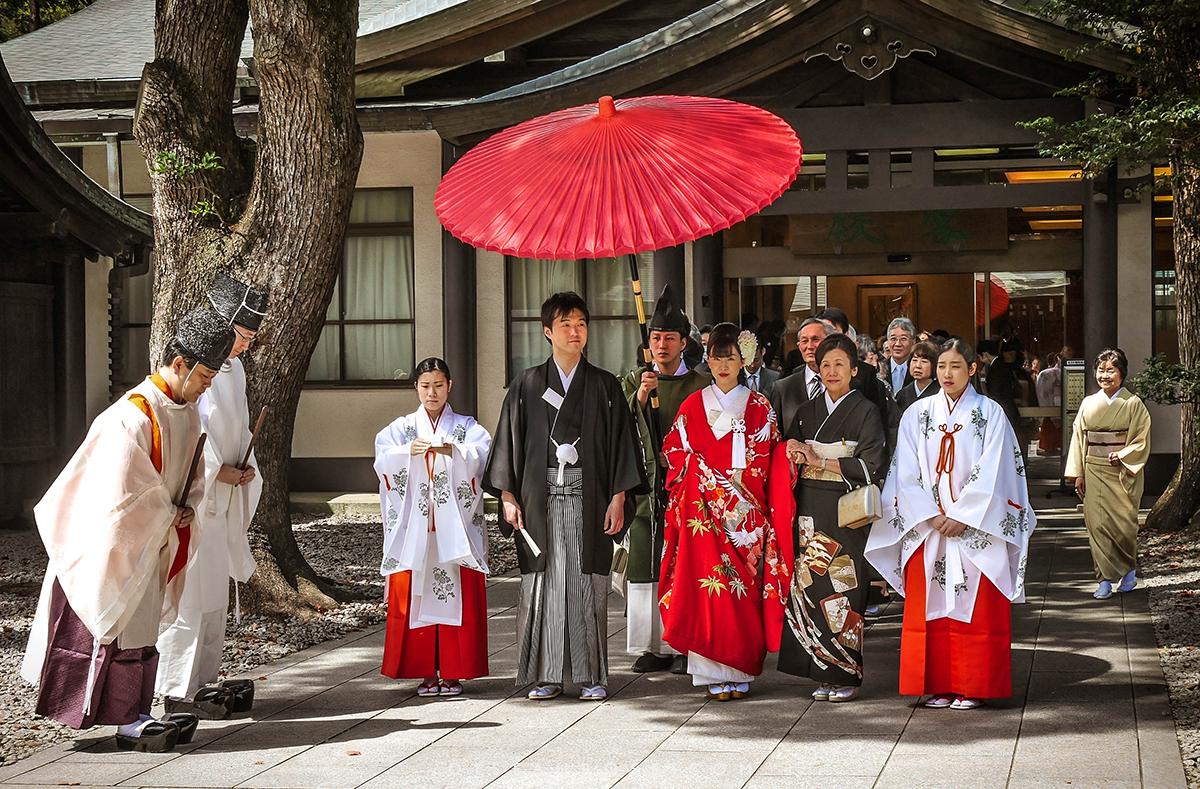mariage-meiji-jingu-tokyo