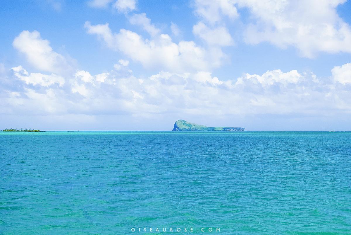 mer-ile-maurice