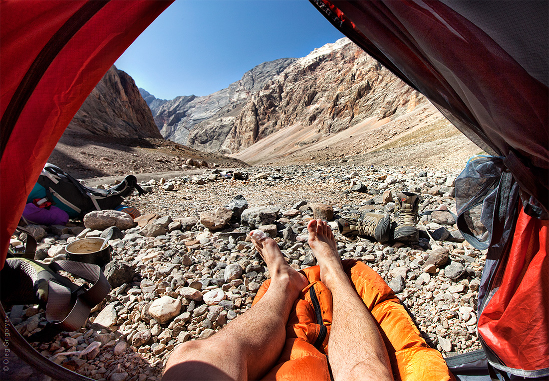 morning-view-from-tent