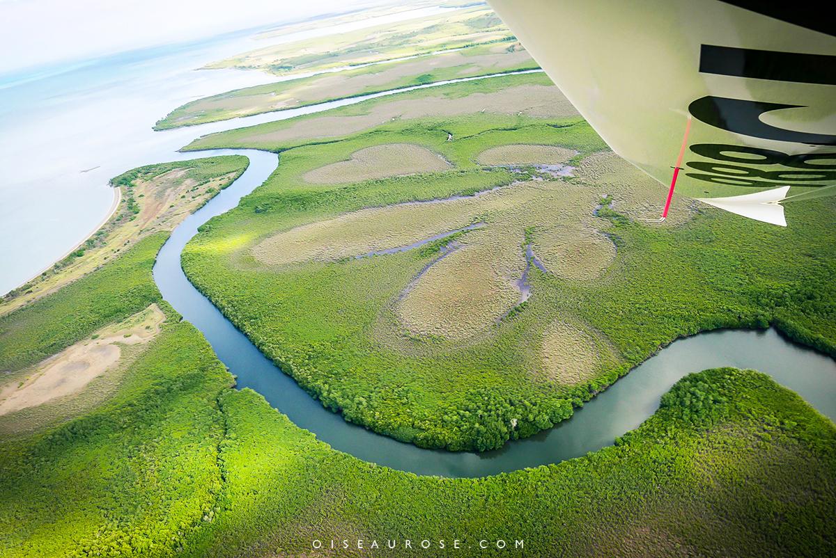 nouvelle-caledonie-mangrove-survol-ulm