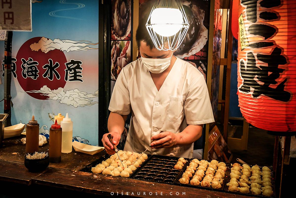 osaka-food-poulpe