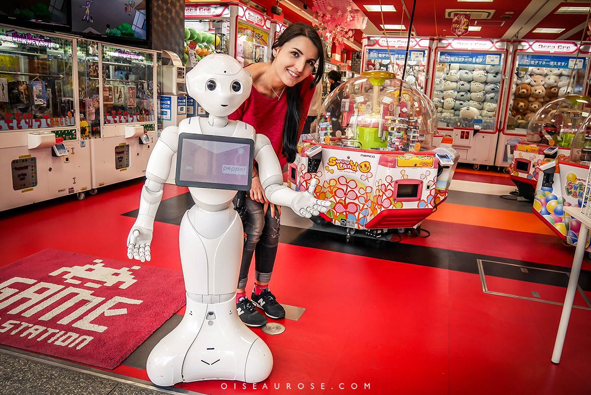 osaka-robot
