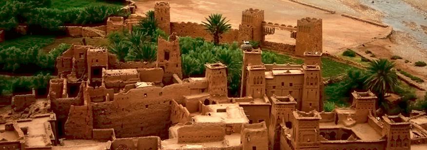 ouarzazath