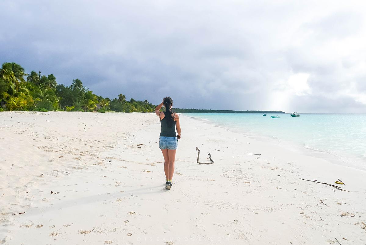ouvéa-plage-paradisiaque