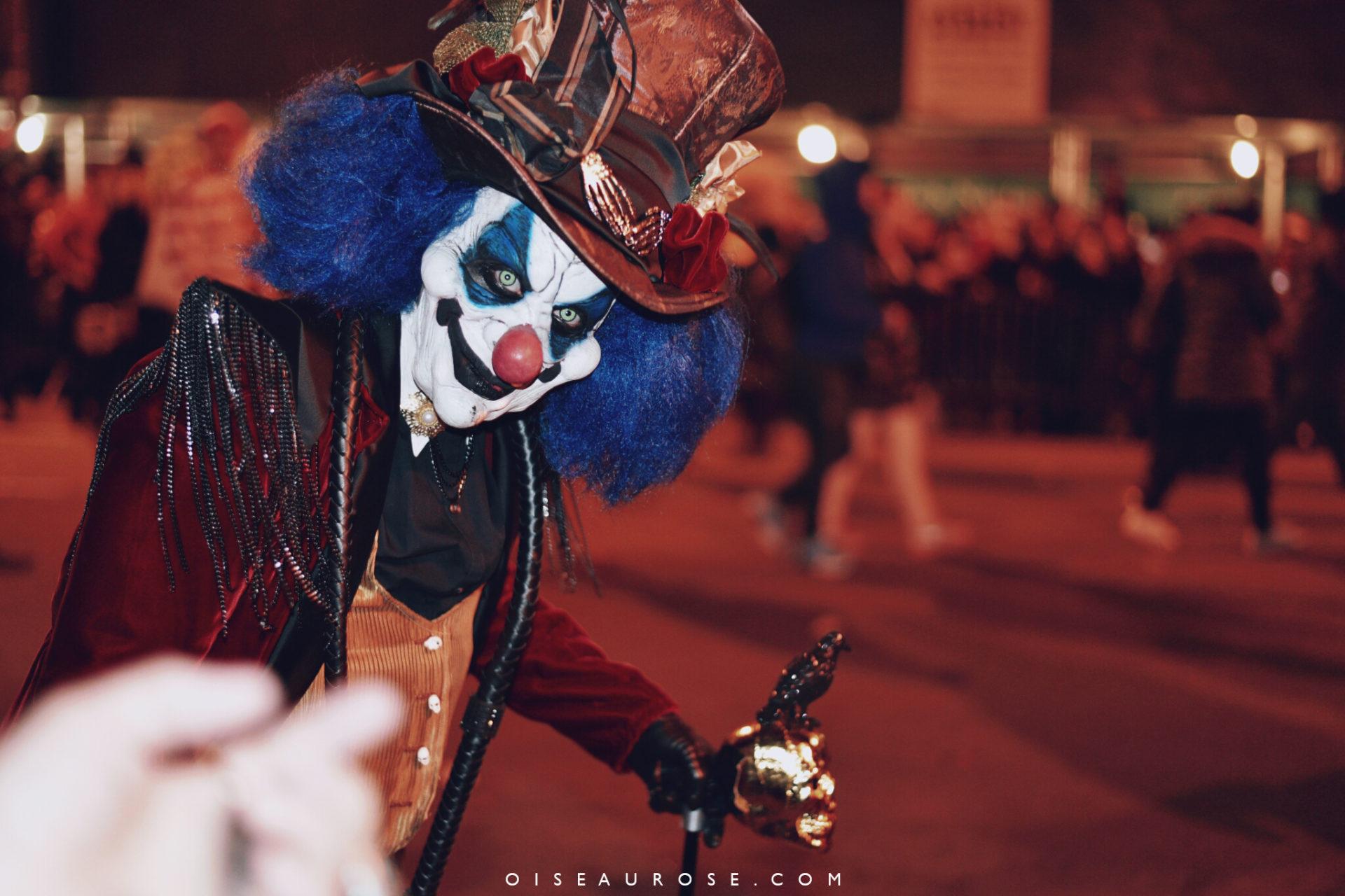 parade-halloween-new-york-1