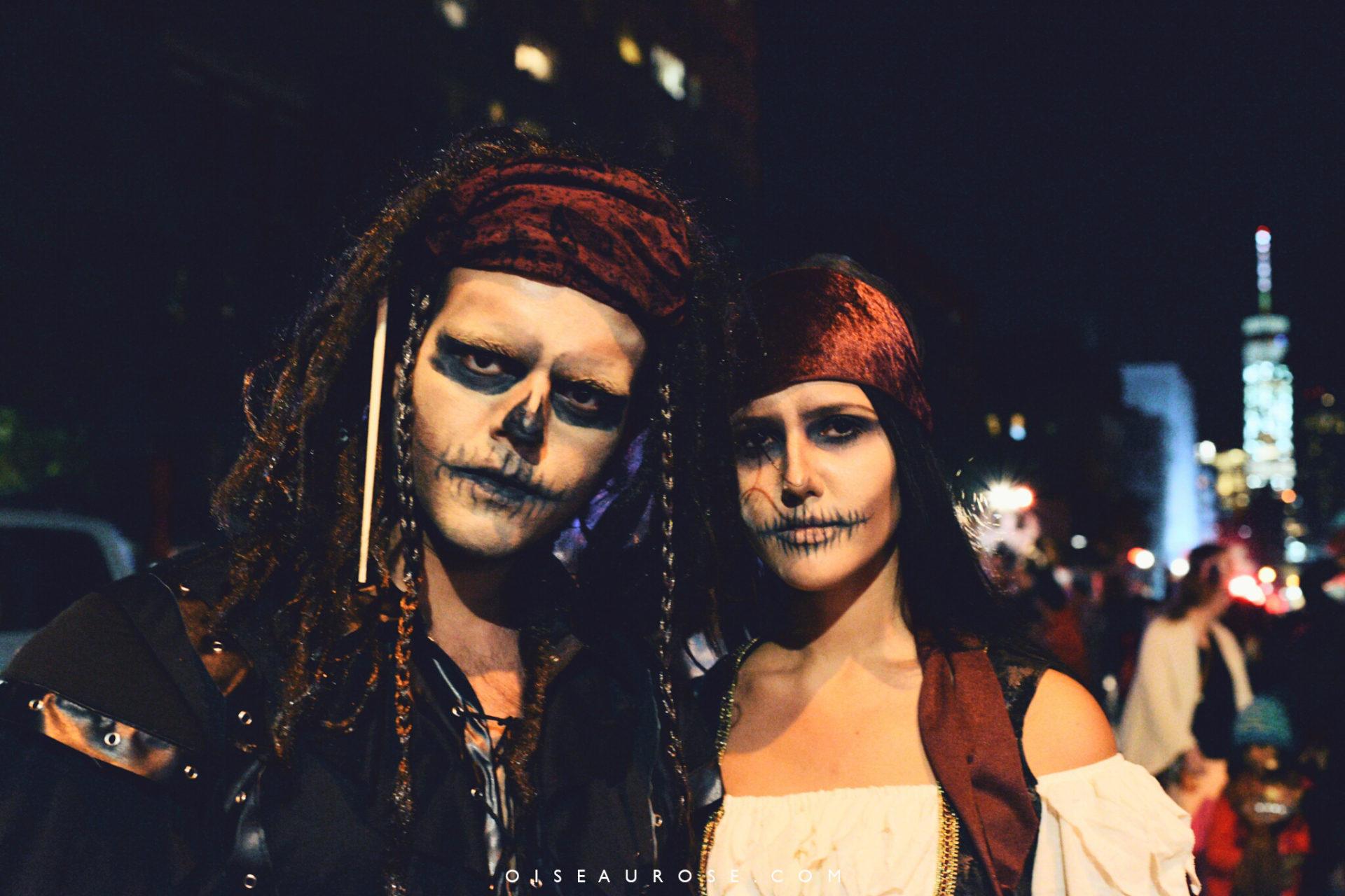 participer-parade-halloween-new-york-1