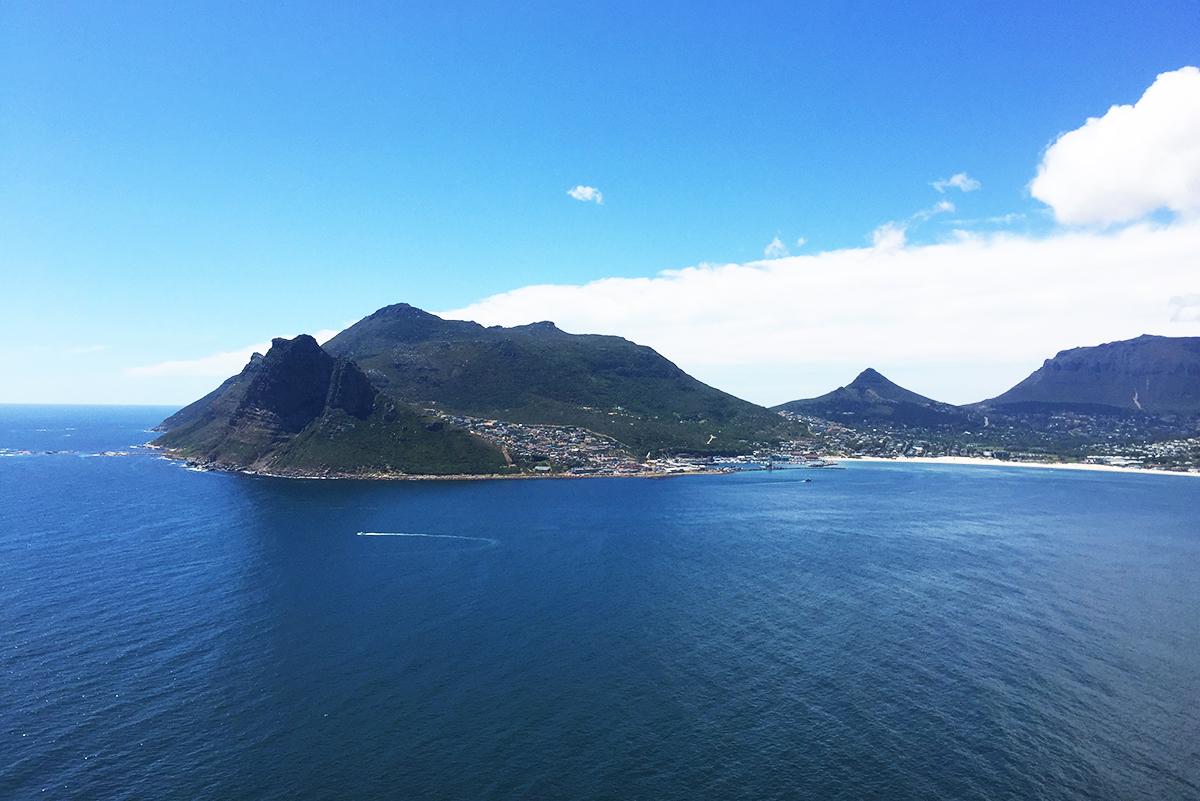 paysage-afrique-sud