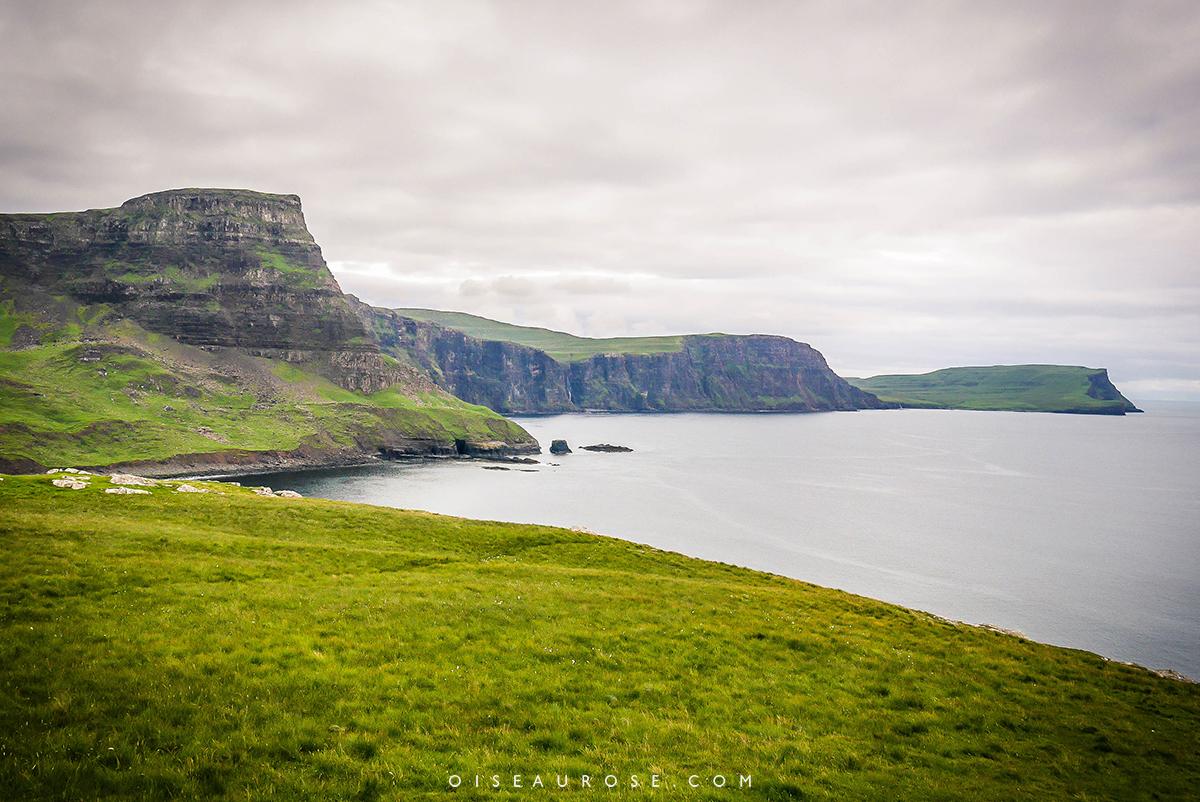 paysage-neist-point-ecosse