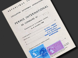 permis-de-conduire-international-7228304