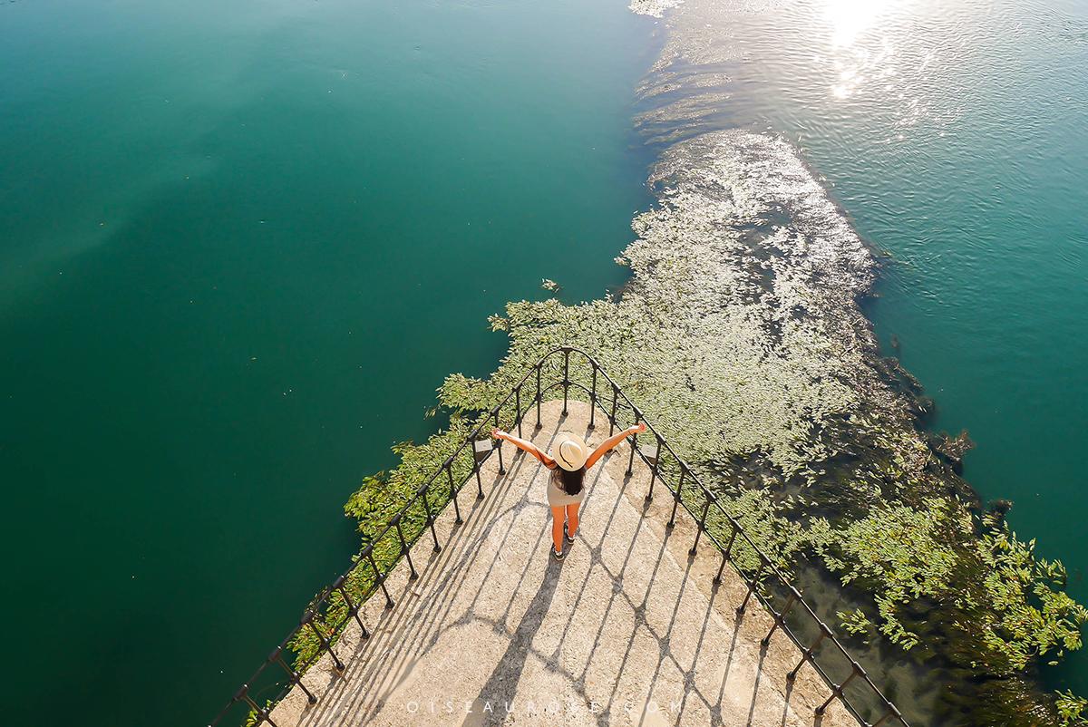 pont-avignon-rhone