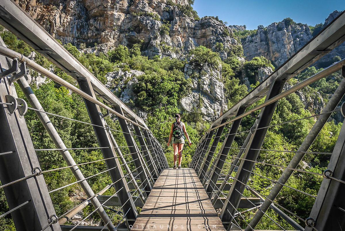 pont-metal-randonnée-gorges-verdon