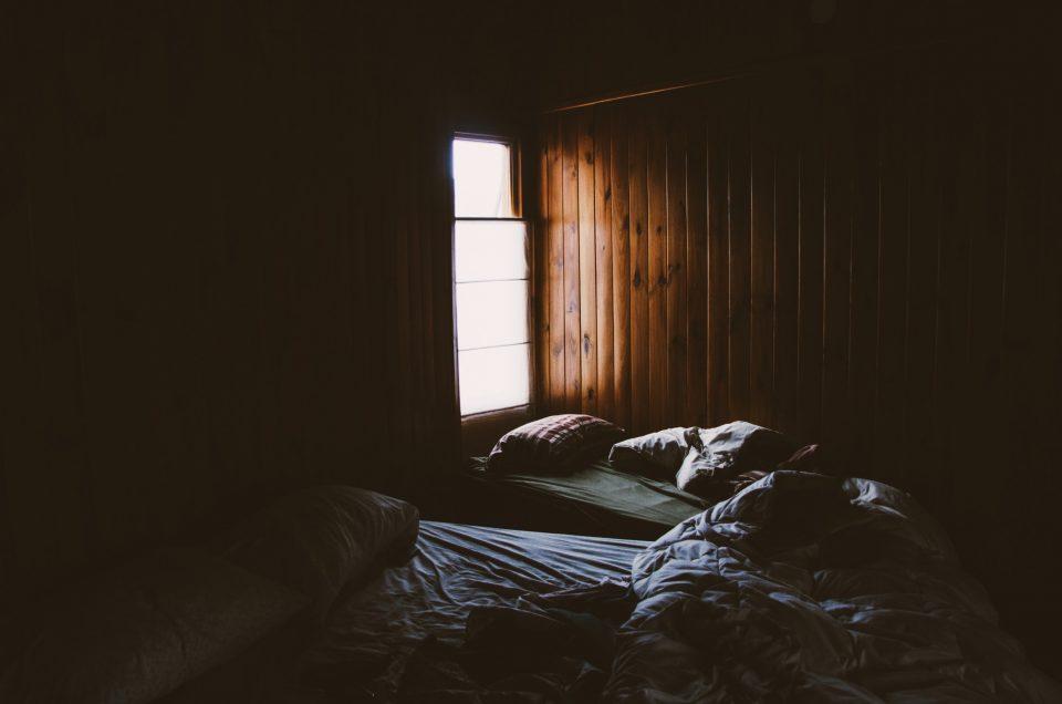 Éradiquer ces horribles punaises de lit de nos voyages !