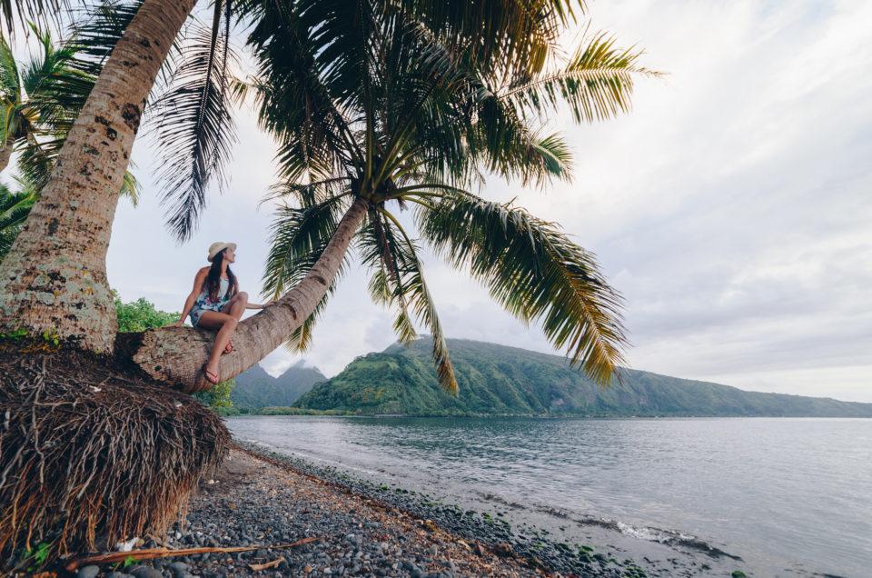 Que faire à Tahiti ? Toutes les activités à ne pas manquer sur l'île