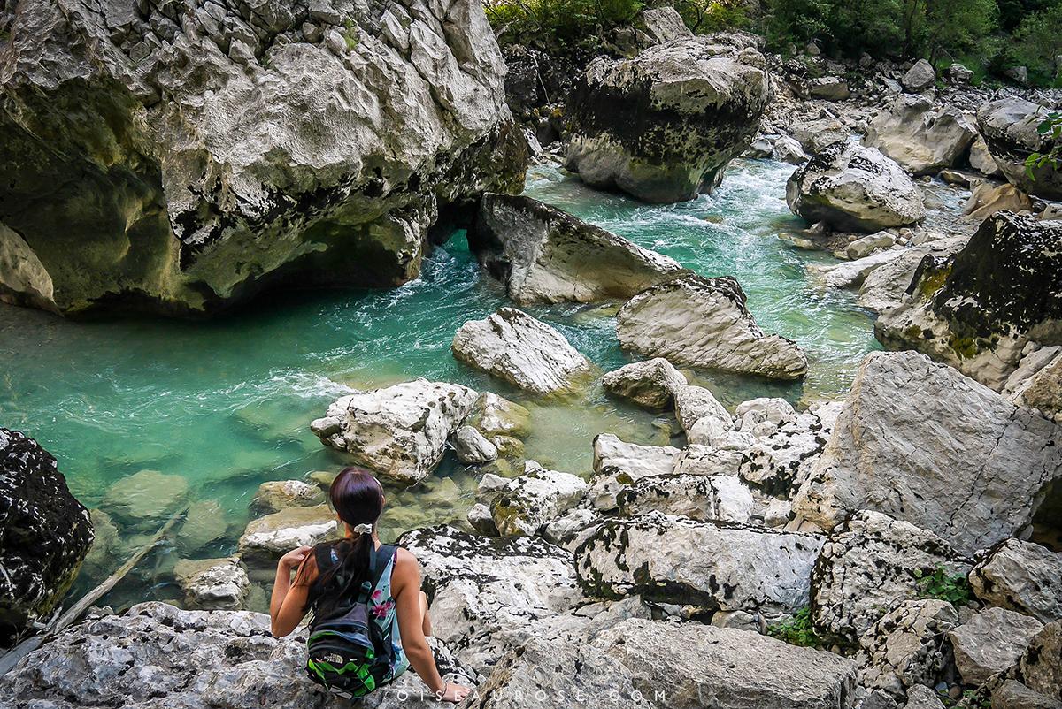 rando-decouvrir-rivière-verdon