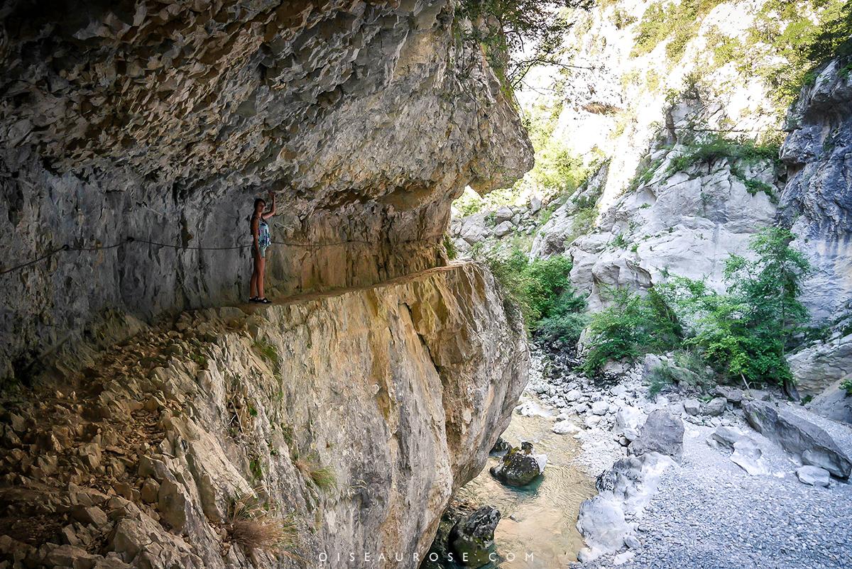rando-sentier-imbut-verdon-gorges