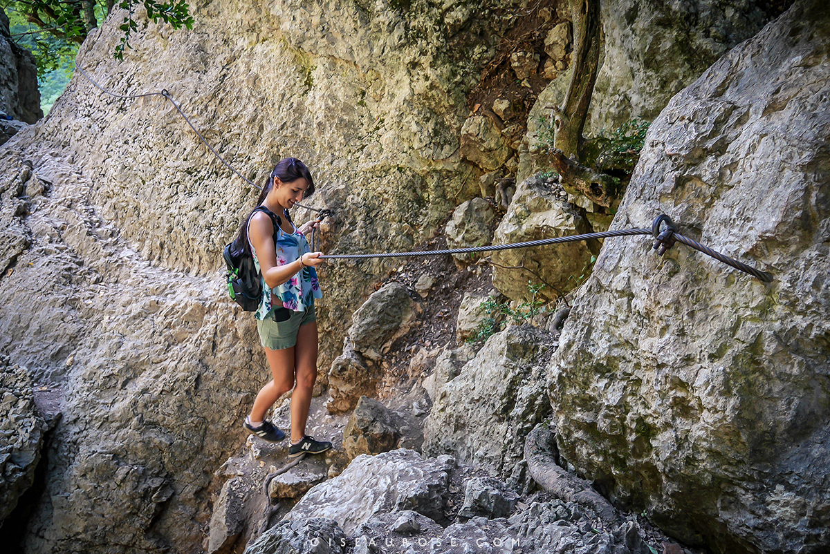 rando-verdon-gorges-cable