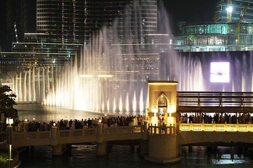restaurant-zeta-the-address-dubai-fontaine