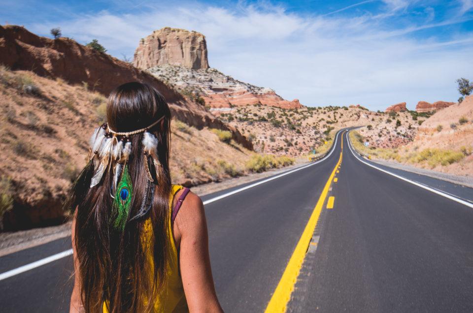 Organiser un road trip aux USA, le guide ultime !