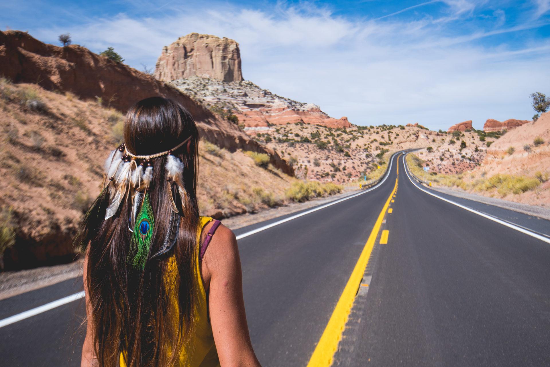 Organiser un road trip aux USA, le guide ultime ! - L ...