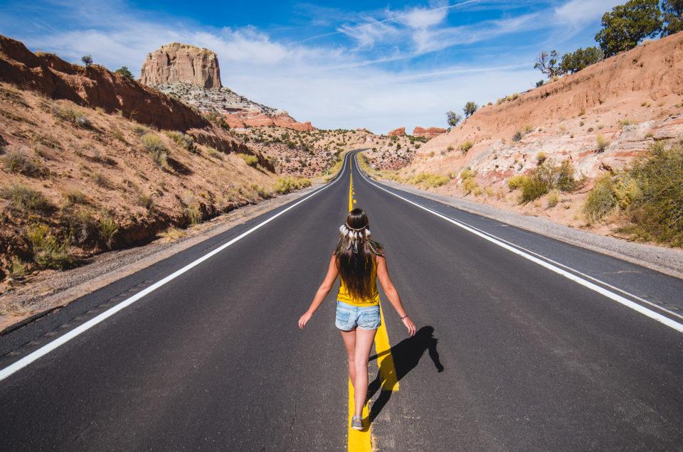 Envie de partir loin… Qu'attendez-vous pour prendre votre décision ?