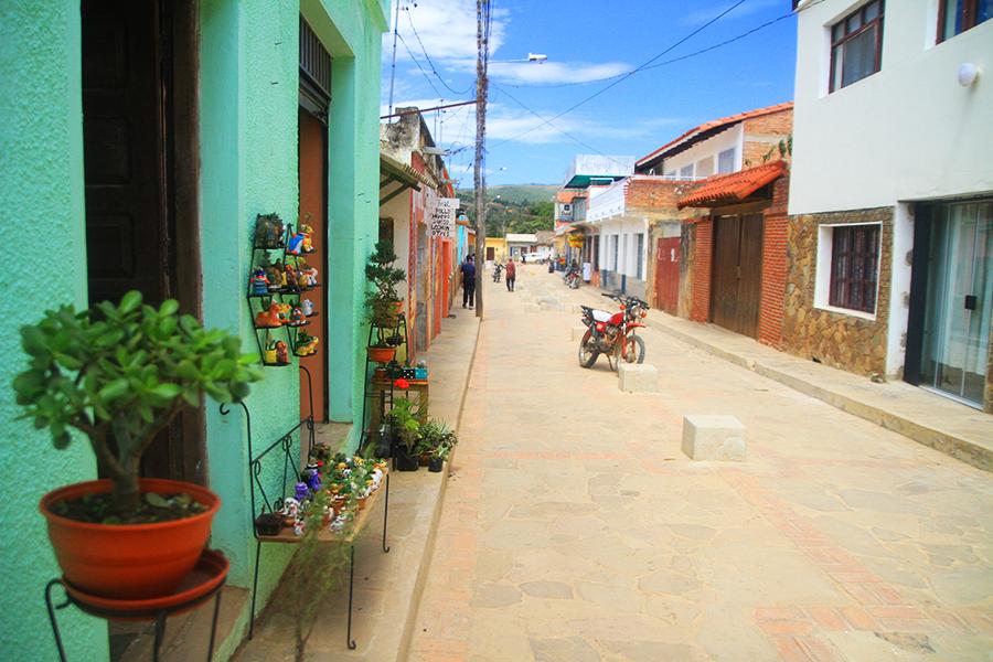 rues-de-Samaipata