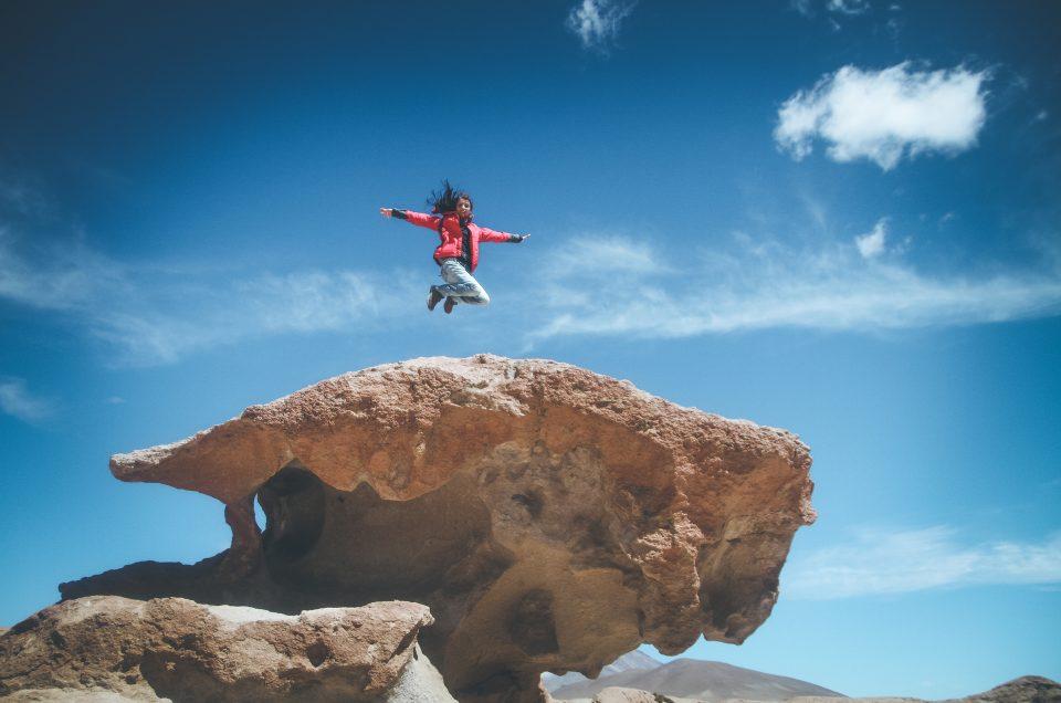 Salar d'Uyuni, tout ce que vous devez savoir pour une excursion réussie !