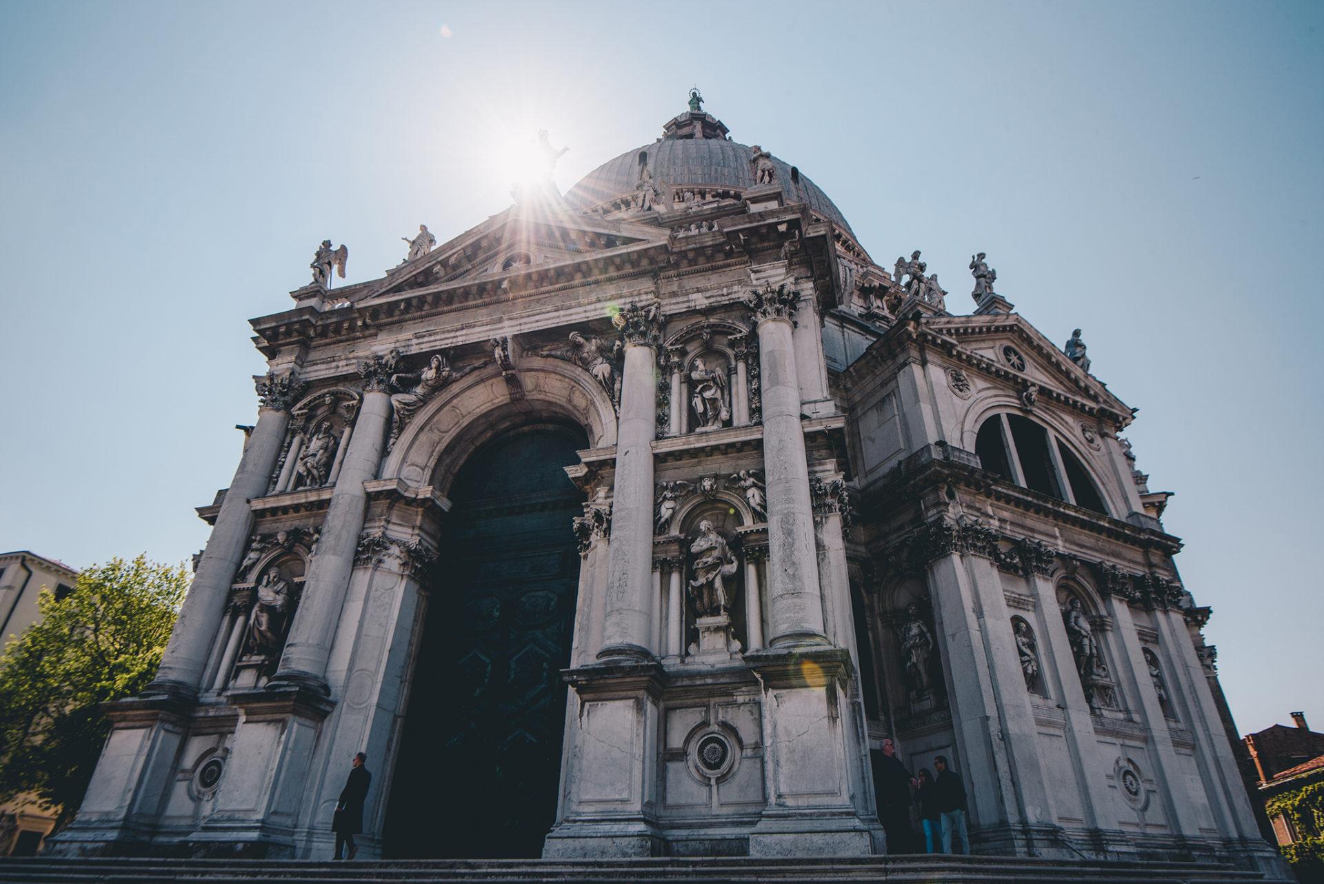 Visiter Venise Mes Conseils Et Mes Coup De C Ur L