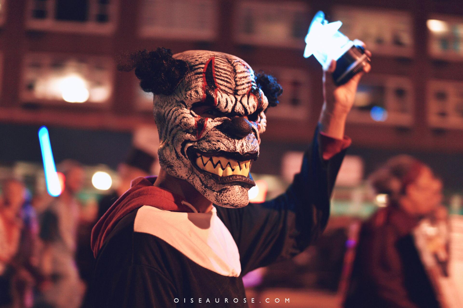 se-deguiser-parade-halloween-new-york