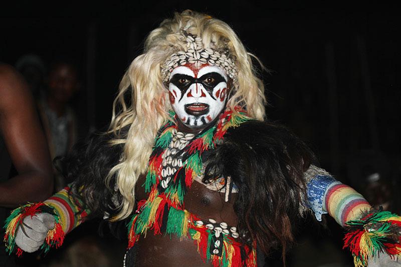senegal-spectacle-danse