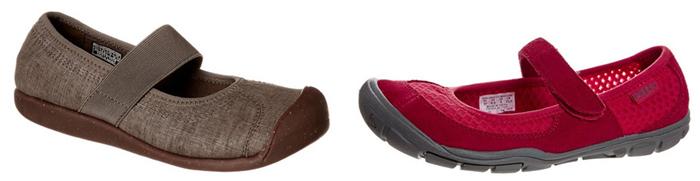 choisir de bonnes chaussures de marche pour vos voyages l 39 oiseau rose. Black Bedroom Furniture Sets. Home Design Ideas