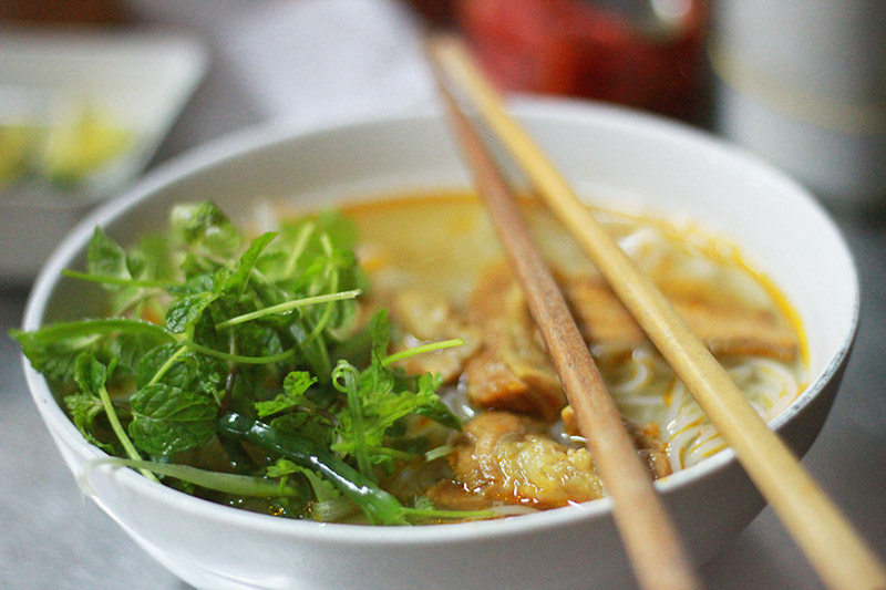 soupe-vietnam