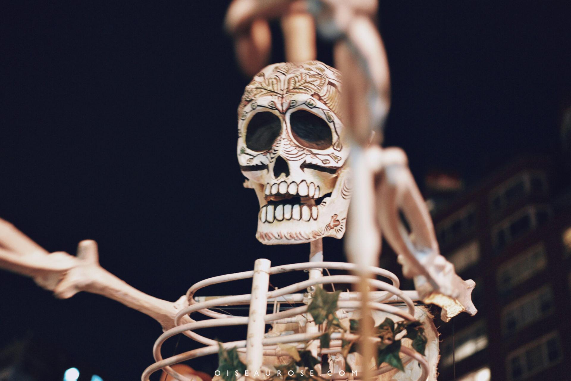 squelette-parade-halloween-new-york-1
