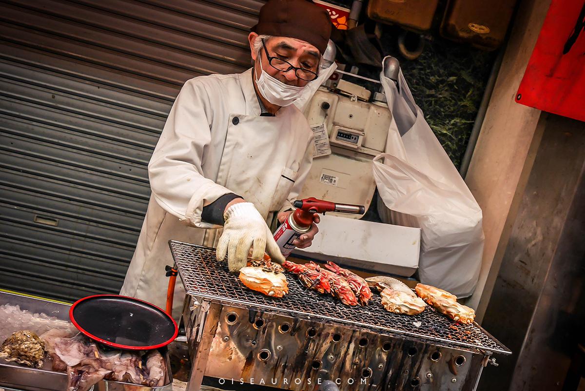 street-food-osaka