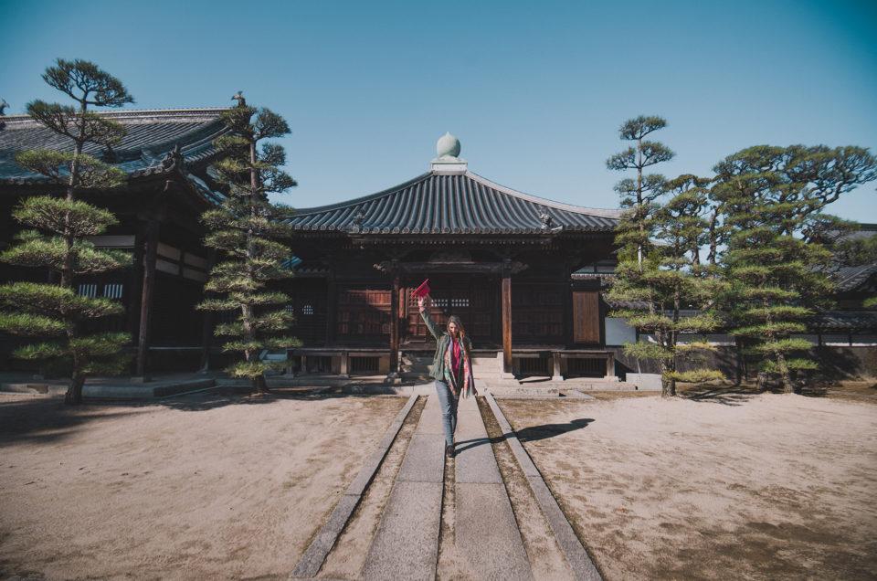 Voyage au cœur d'un Japon peu exploré, dans les régions de Chugoku et Shikoku
