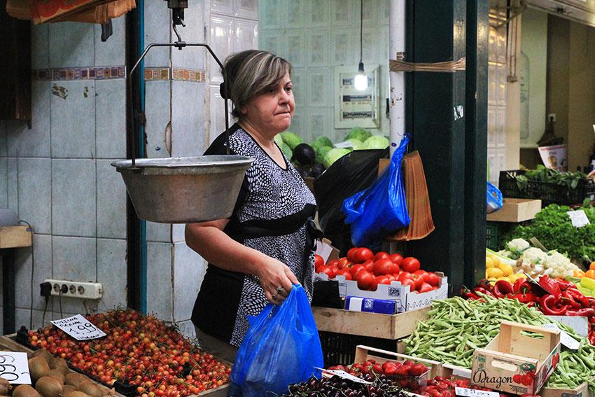 thessaloniki-marché