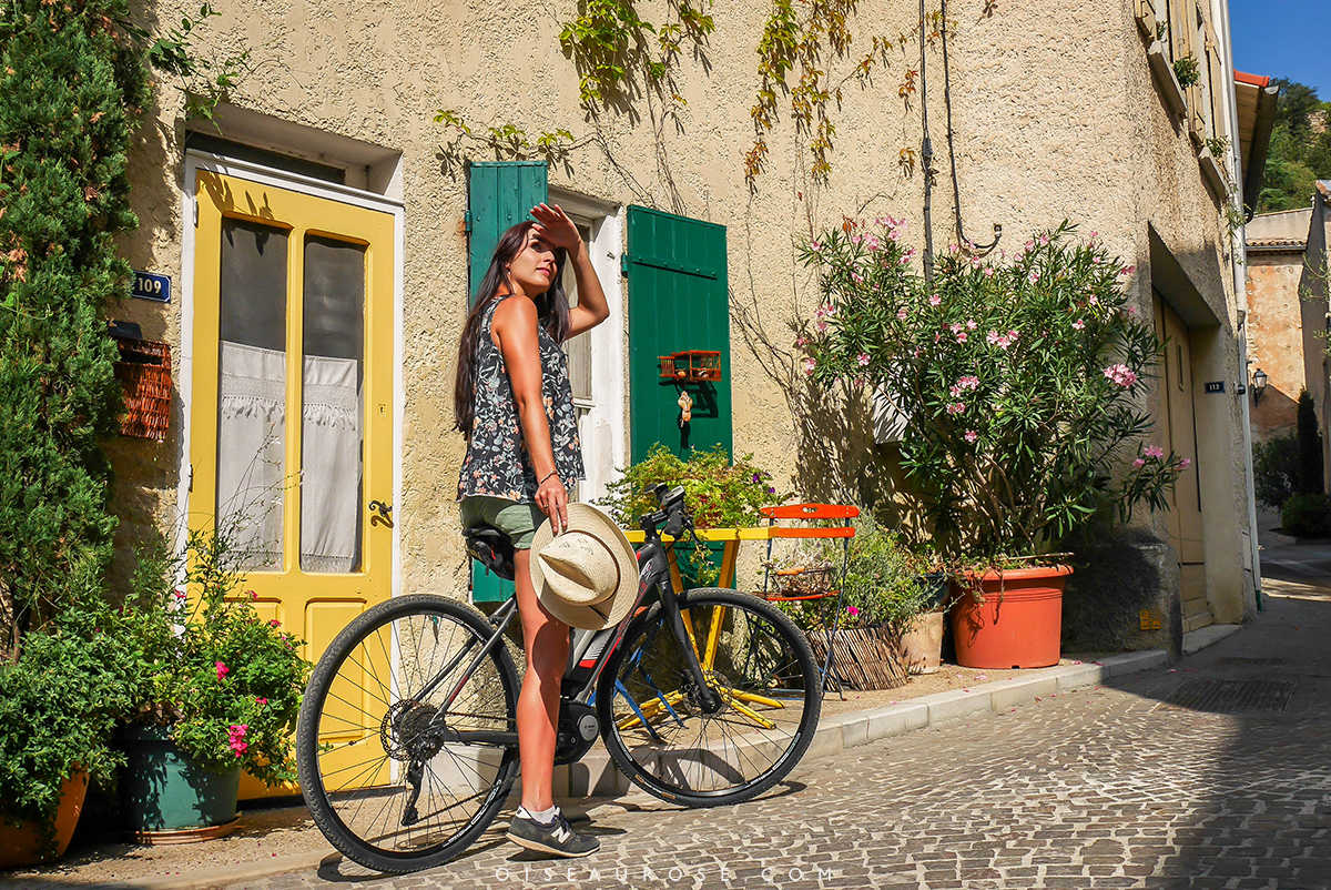 velo-provence-petits-village-visiter