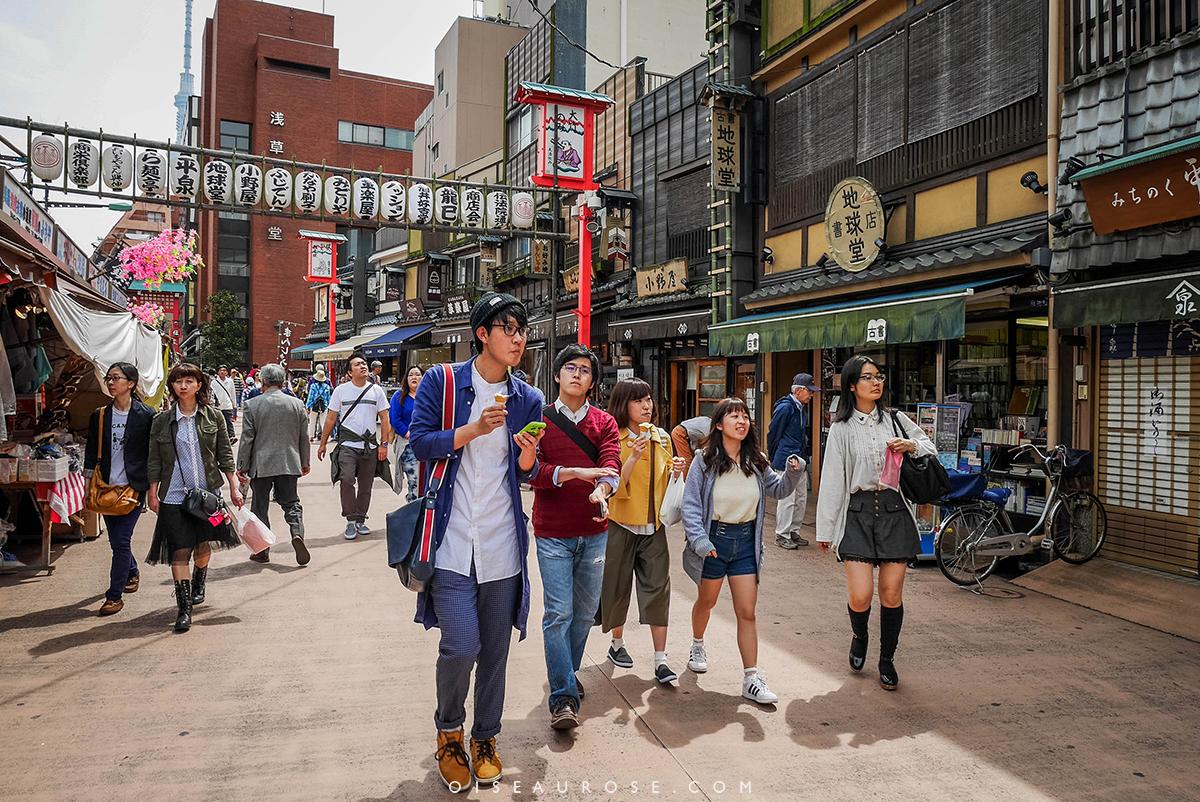 vieux-quartier-tokyo