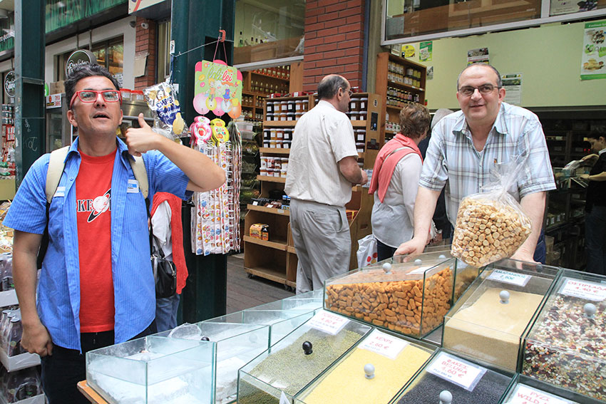 visite-guidee-marché-thessaloniki