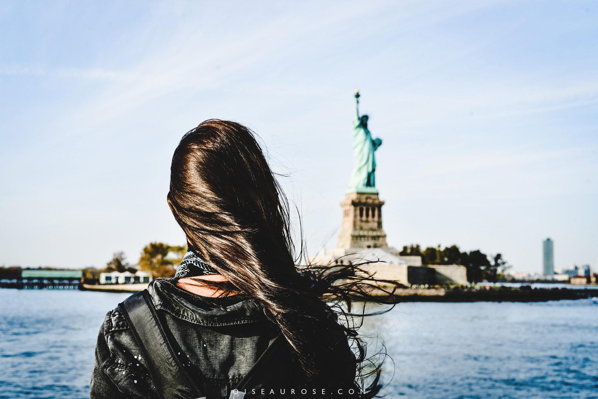 visiter-statue-liberte